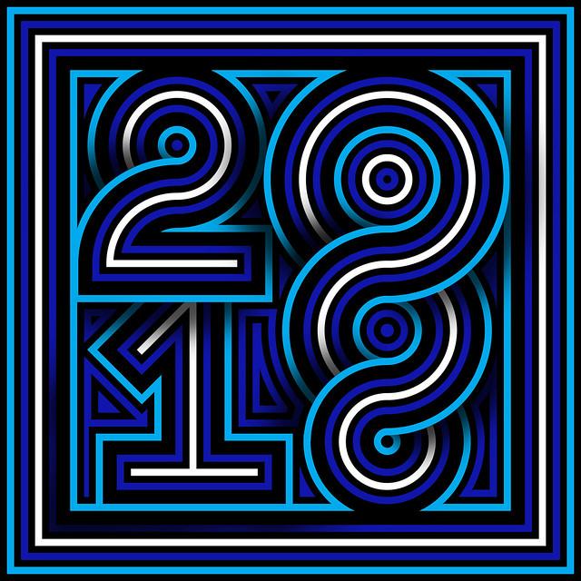 2O18 Webfolio Update.