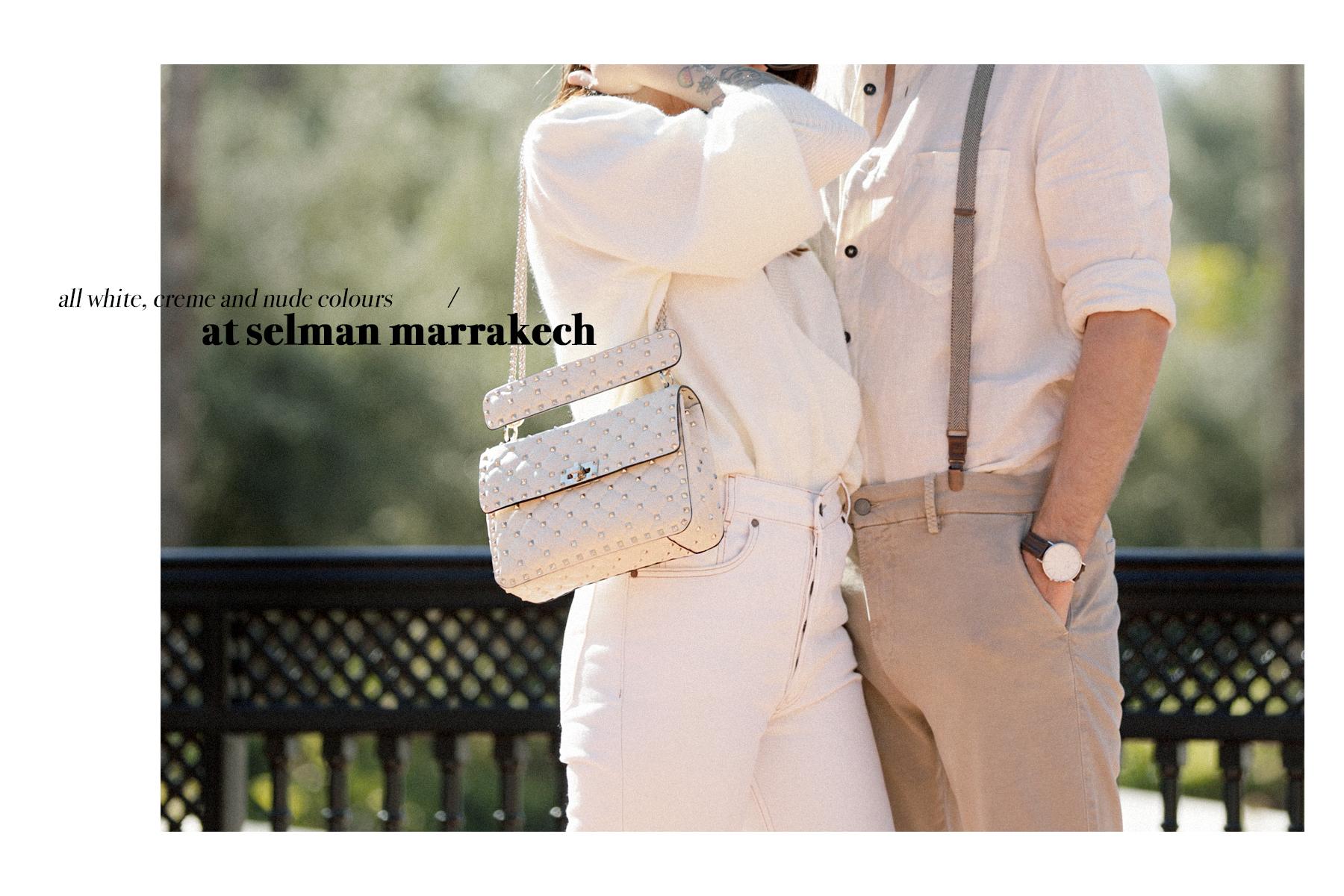 outfit couple couplebloggers couplegoals couples romance romantic allwhite outfitblogger breuninger düsseldorf maison valentino persol ricarda schernus max bechmann catsanddogsblog modeblogger fashionblogger germany 5