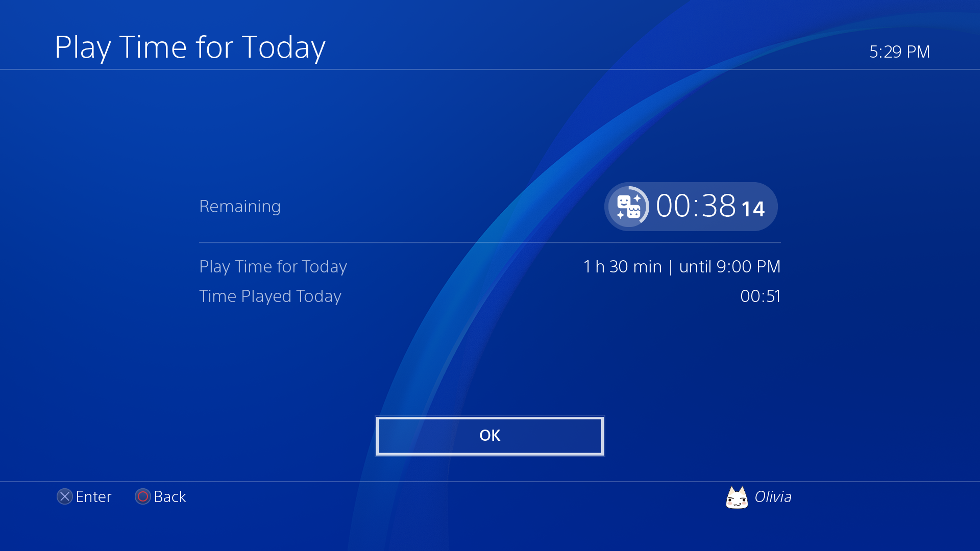 ps4 system software 5 50 beta out today key features revealed rh blog eu playstation com
