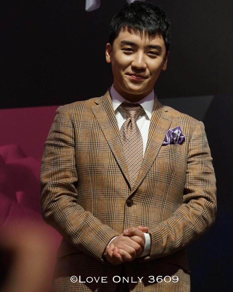 BIGBANG via koreanghetto - 2018-02-08 (details see below)