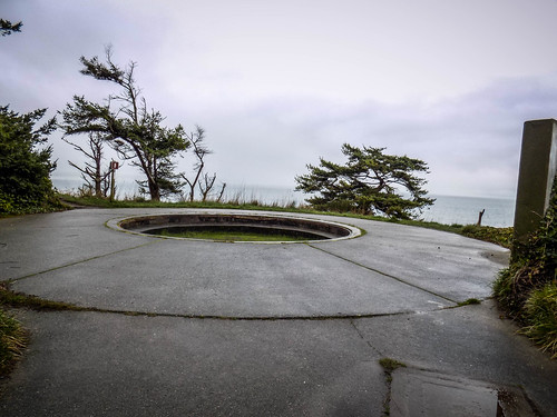 Fort Ebey State Park-007