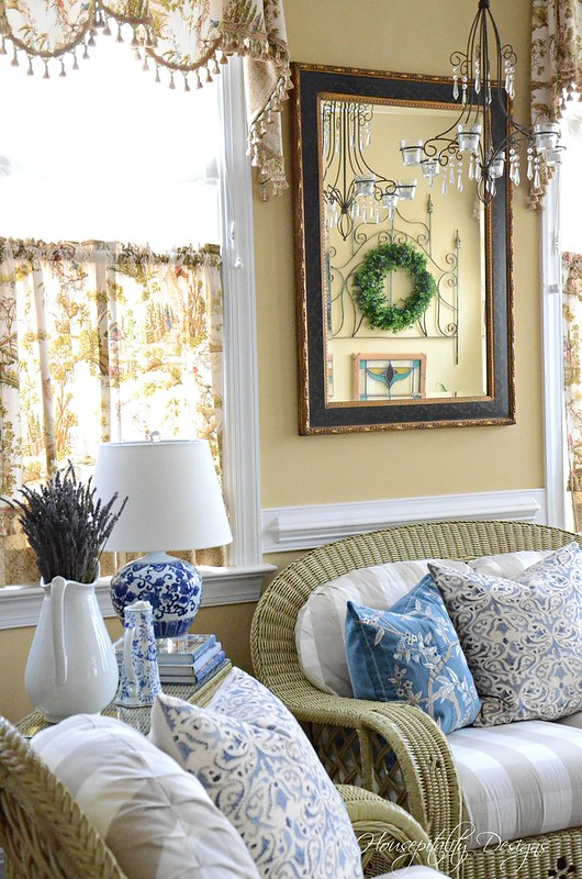 Sunroom-Housepitality Designs-3