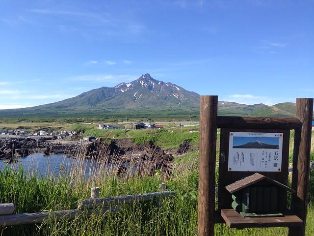 hokkaido-rishiri-island-senpoushi-misaki-promontoty-08