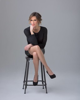 Tamara Holder