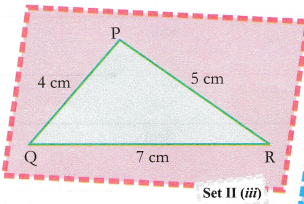 cbse-class-9-maths-lab-manual-relations-of-inequalities-in-triangles-11