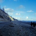 kanada-2004-172.jpg