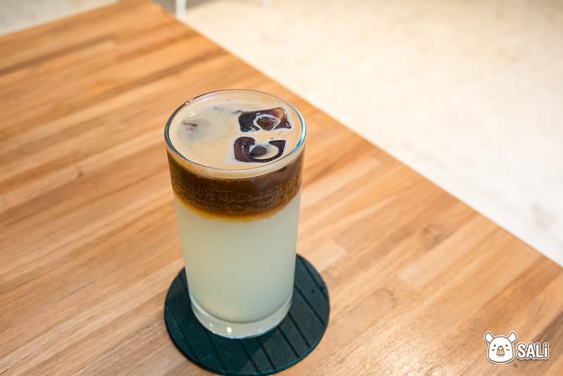 allincoffee-10