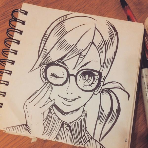 sketch-40