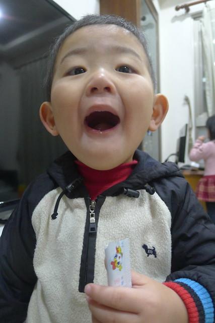 小孩益生菌-18