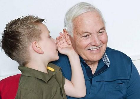 Cara Mengatasi Pendengaran Yang Kurang Baik