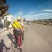 Sábado vamos a casa Ducati (9 de 17) por Pax Delgado