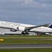 HZ-ARD Boeing B787-9 EGCC 23-04-17
