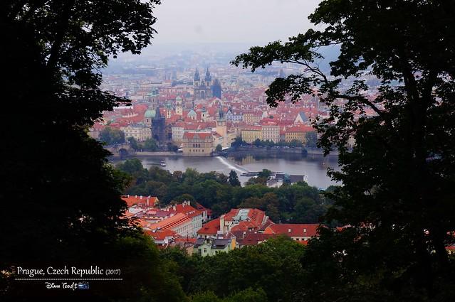 2017 Europe Prague 14