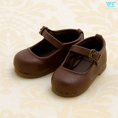 Shoe Boutique 1