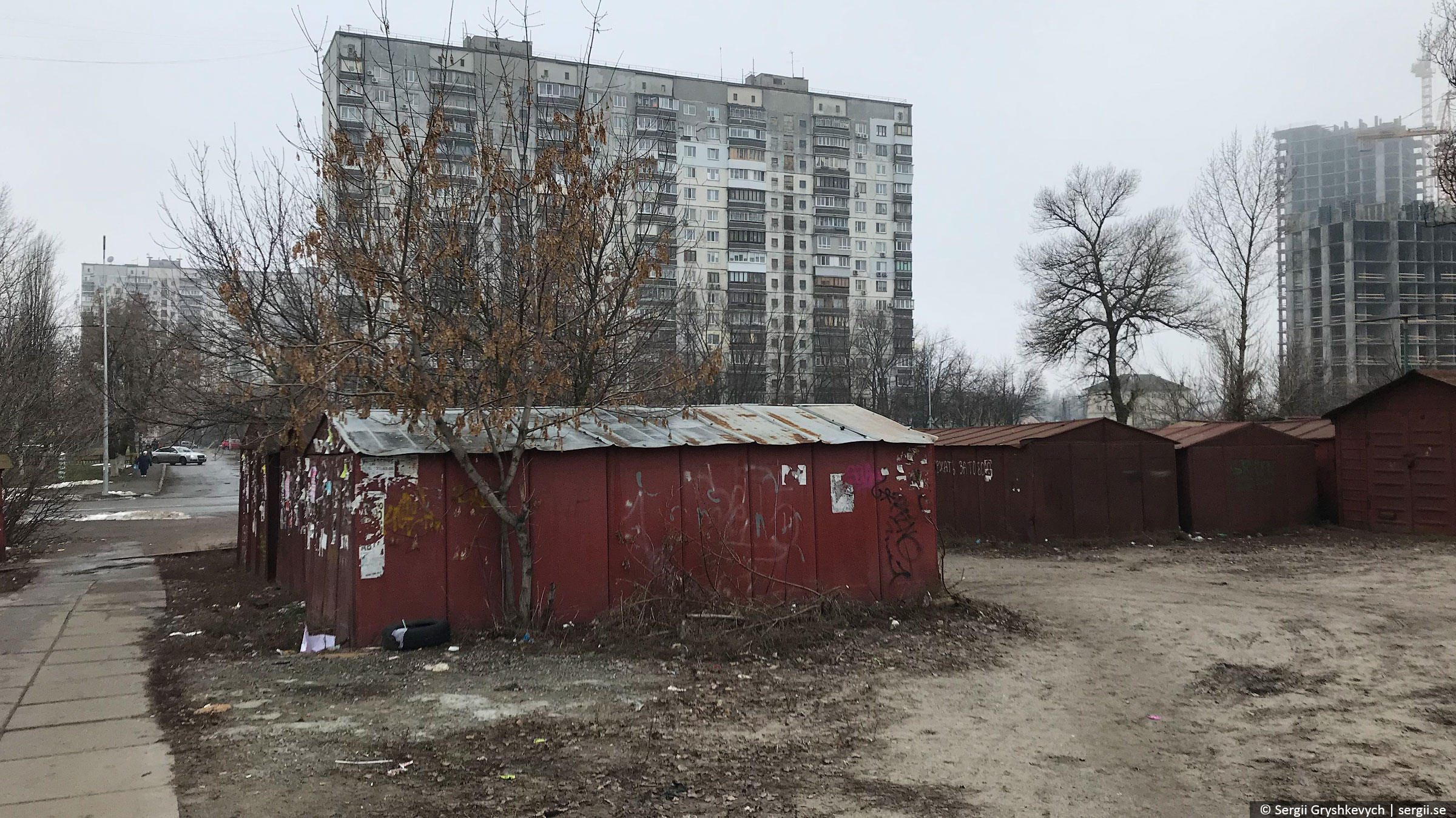 kyiv-darnytsia-livoberezhna-48