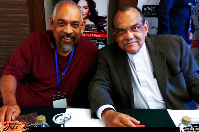 Andy-Peterson-and-Ernie-Watts