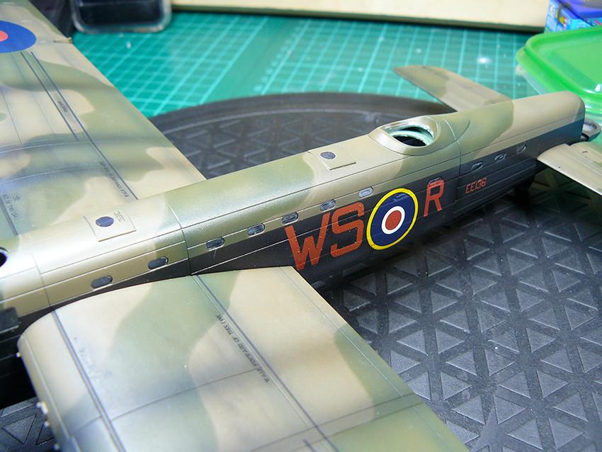 Lancaster-III-74