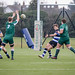 London Irish u18 v Bath u18 Academy