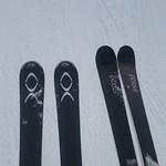 07. Januar 2018 Skitag Hoch-Ybrig
