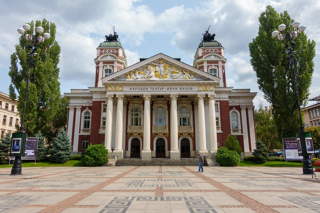 Sofia-00521