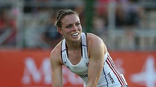 kate-richardson-walsh-england-womens-hockey-sportswomen-england-captain_3416888