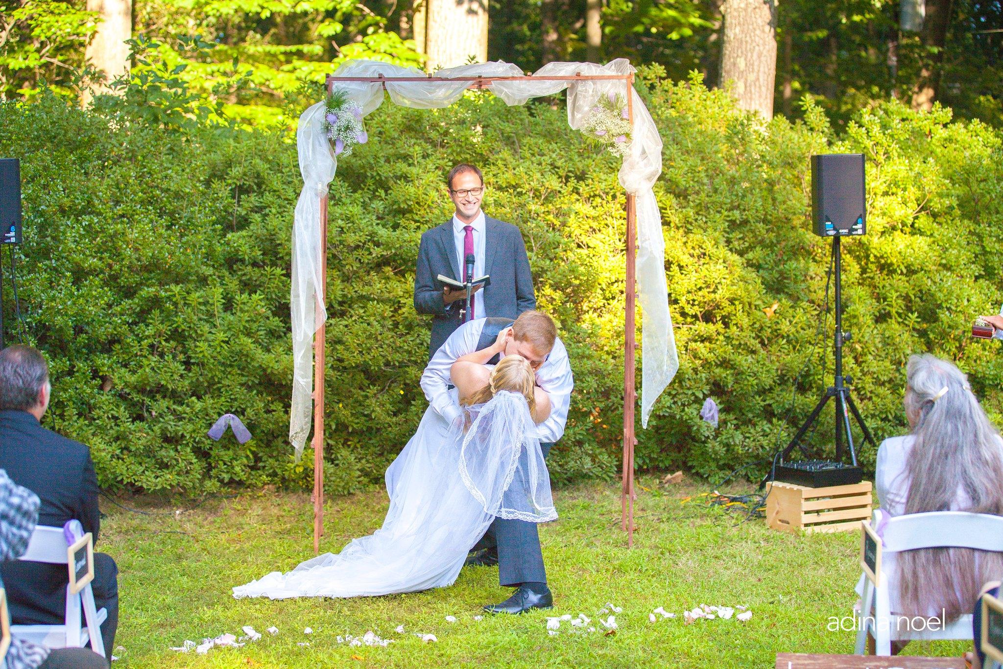 N+P_Wedding_200__WEB