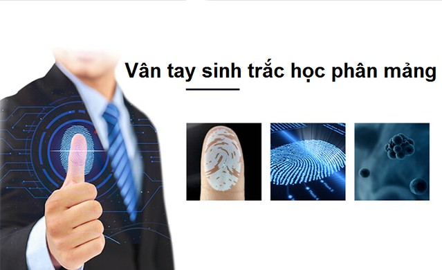 khoa-cua-van-tay-ma-so-the-tu-chia-khoa-co-dieu-khien-tu-xa-geeklink-shp-dl2
