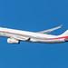 20180207-123830-Heathrow-3