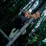 kanada-2004-055.jpg