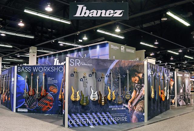 Ibanez (2)