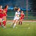 SHS Soccer Girls-6.jpg