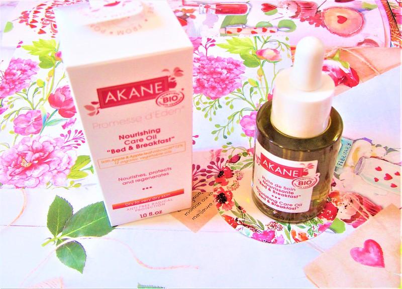 akane-huile-soin-nourrissante-visage-bio-peaux-seches-thecityandbeauty.wordpress.com-blog-beaute-femme-IMG_9224 (3)