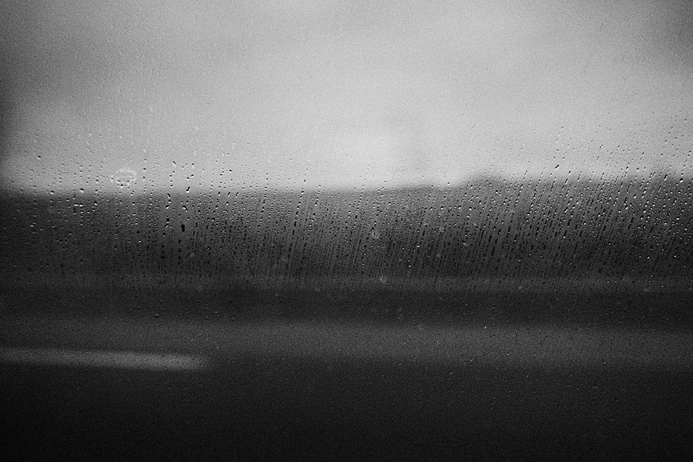 Amenra - © Stefaan Temmerman