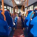 Stagecoach Manchester 26143
