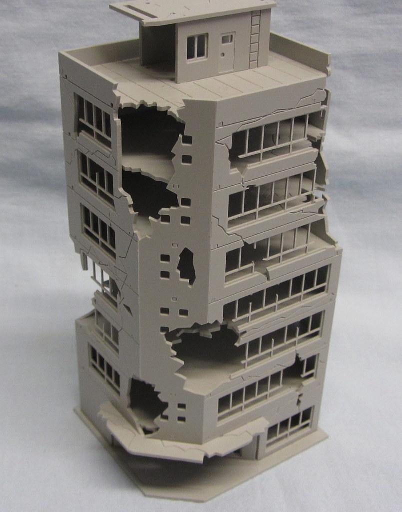 51_UTF_building6
