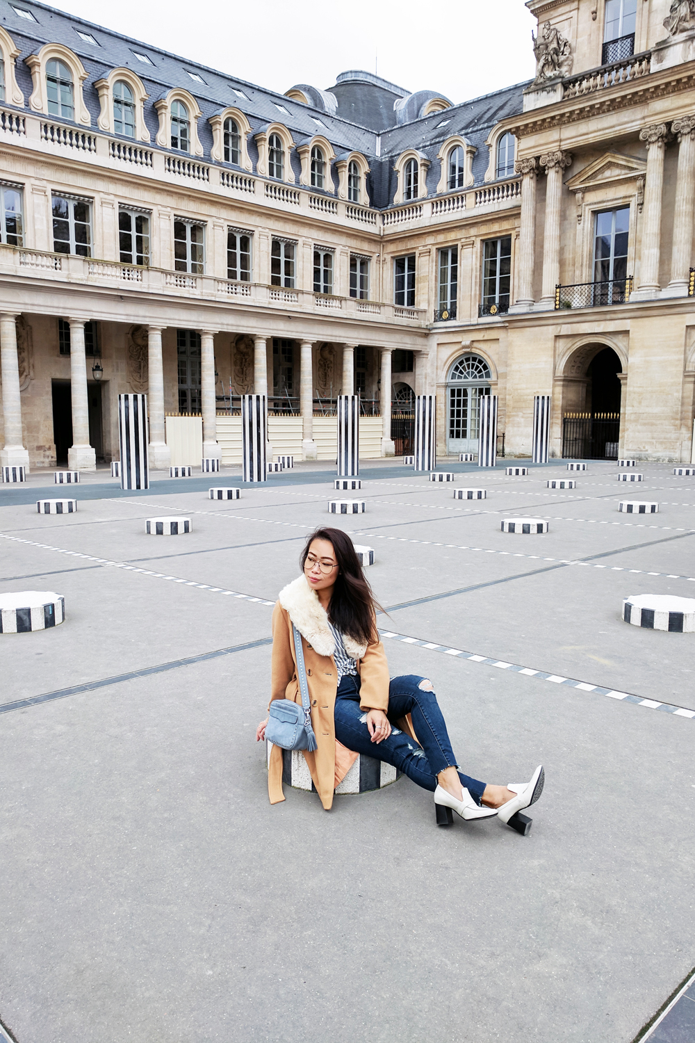 05paris-palaisroyal-travel-fashion-ootd