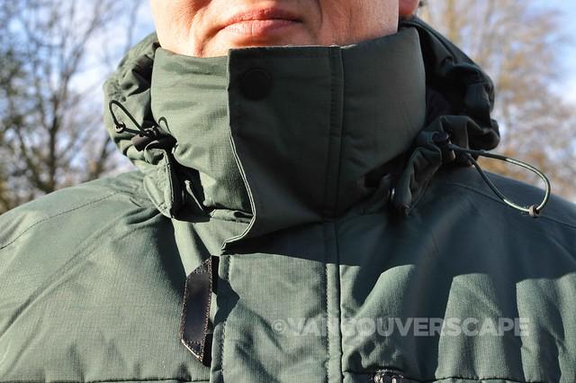 Helly Hansen Tromsoe Jacket-10