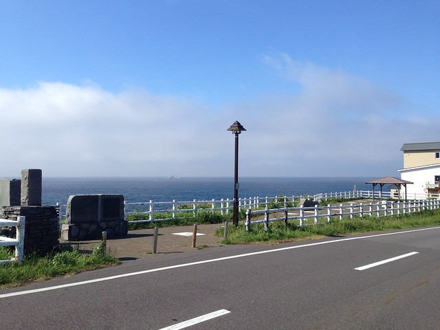 hokkaido-rishiri-island-nozuka-observatory-14