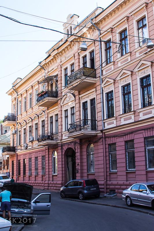 Odesa_lito_17-184