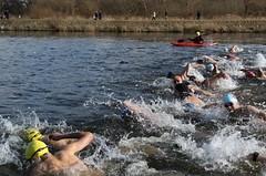 Kryathlon 2018 bude v rámci Olympijského festivalu v Brně