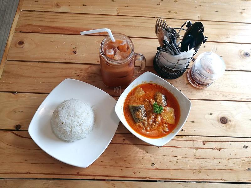 go-thai-cuisine-big-ben-lipa-7