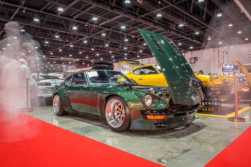 2018_Custom_Show_Emirates_Ab_Dhabi_CarbonOctane_18