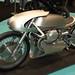 LDN Motorcycle Show 2018_14