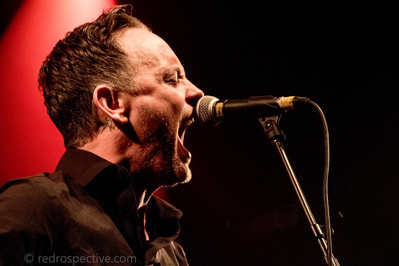 Dave Hause -3439