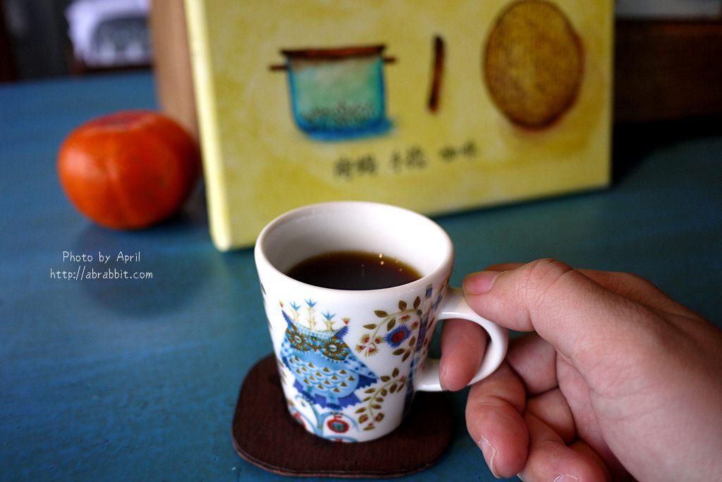 台中咖啡廳推薦|小角.手捻咖啡-IKEA附近咖啡廳、手炒陶鍋咖啡豆
