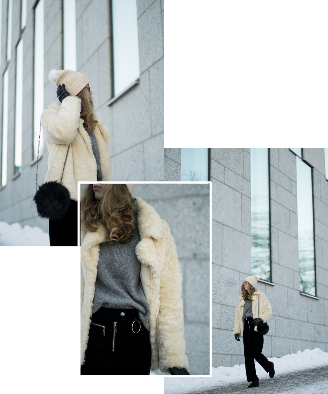 talvipäivänasu_3