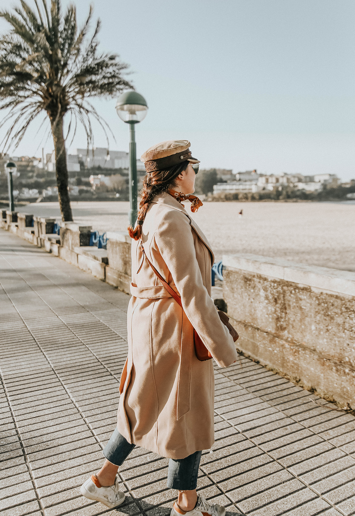 look-con-bandana-streetstyle-myblueberrynightsblog3