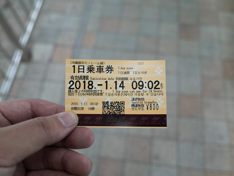 I0002049
