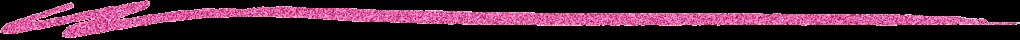 pinkdividerbrush