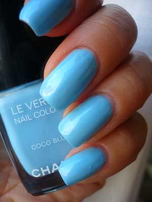 coco-blue3